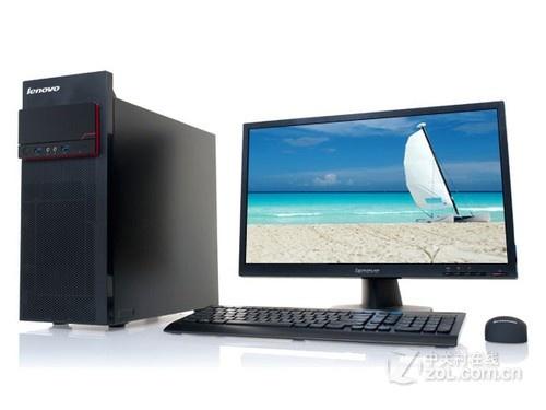 电脑 台式电脑 台式机 500_375图片
