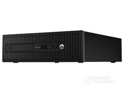 HP ProDesk 600 G1(E1Z71UT)
