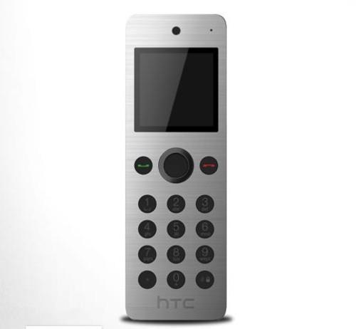 未来新趋势 8款支持智能配件的手机盘点