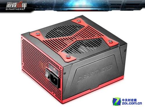 全能模组 游戏伙伴战王KW500稳定高效