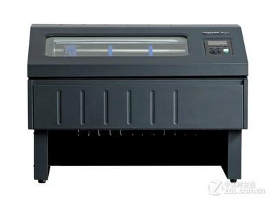 普印力 P8003H 桌面式