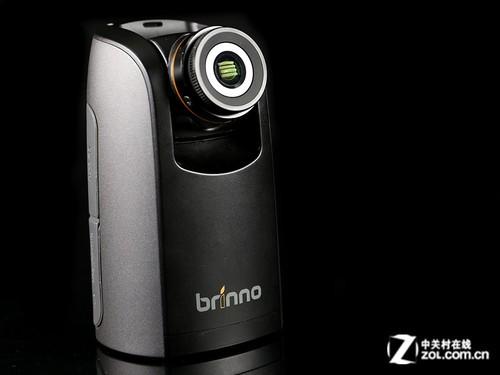 享延时拍摄快乐 Brinno TLC200 Pro评测