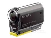 索尼 HDR-AS30V(佩戴套装)