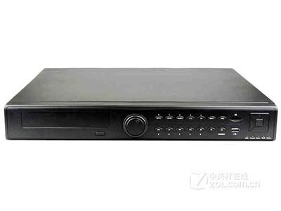大唐保镖 HP-6816K