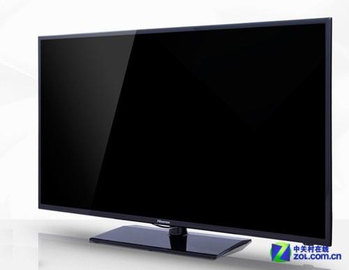 视频全应用多 国美海信55吋电视仅4799