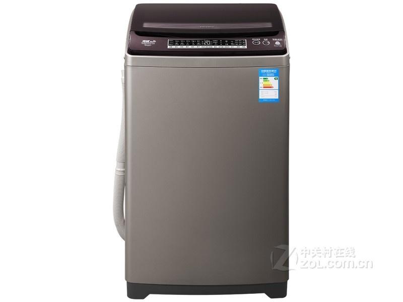海尔洗衣机xqs65-byd1318接线图
