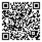 1.25安卓应用:下几本免费好小说路上看
