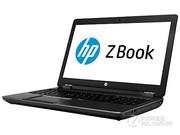 成都惠普移动工作站_HP ZBook 17(F3L00PA)成都正在促销