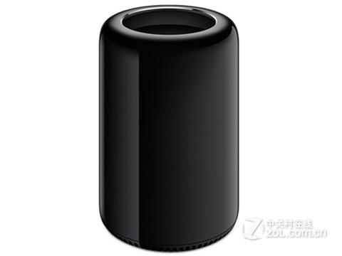 苹果垃圾桶工作站,首选乐呈科技!