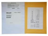 SQL SERVER2012/2008,win2012/08/7/10特价优惠010-82859592