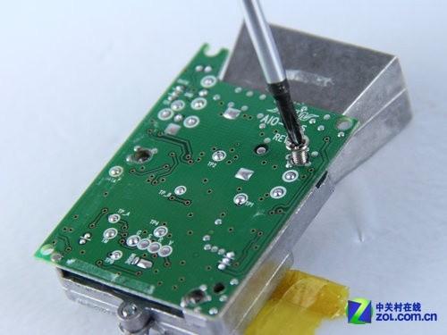 电路板 500_375