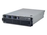 联想 System x3850(88632SC   【官方授权 品质保障】可加装配置按需订制,优惠热线:13121820290