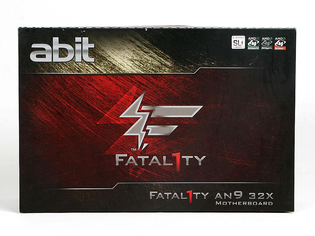 �yan9�9�%9�._【高清图】 升技(abit)fatal1ty an9 32x 图16
