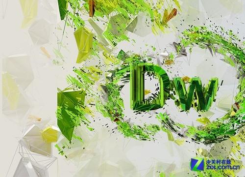 Dreamweaver CC套件升级:解决DPI缩放