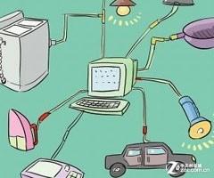 互联网,物联网,大数据时代,数据,大数据