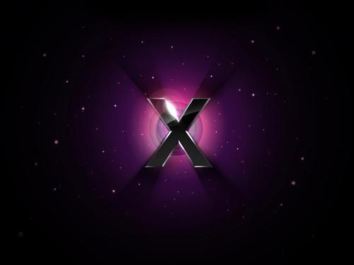 mac os x界面或重新设计 融合ios7元素