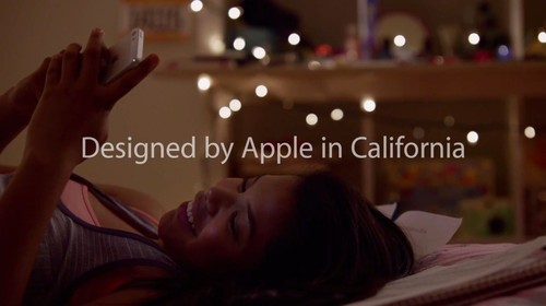 WWDC2014将至 你最期待苹果哪款新品