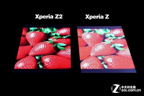 """�ı�����""""����"""" ����Xperia Z2ȫ������"""