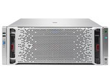 HP ProLiant DL580 G8(753803-AA1)