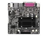 华擎D1800B-ITX