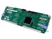 IBM 硬盘背板81Y6657