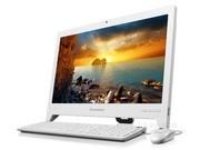 联想 C260(J2900/4GB/500GB/白)