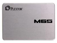 济南飞度电脑浦科特 M6S(256GB) 现价仅需599元
