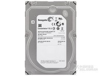 Seagate/希捷ST2000NM0033 2T企业级硬盘 128M 全新3年质保