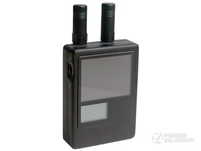 勤思 全自动图像声音搜索机JM-201