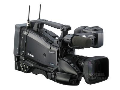 索尼PMW-580L