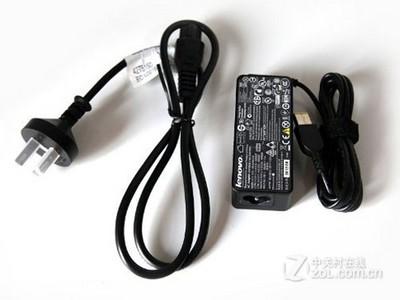 顺丰包邮ThinkPad 0B47034(45W方口)