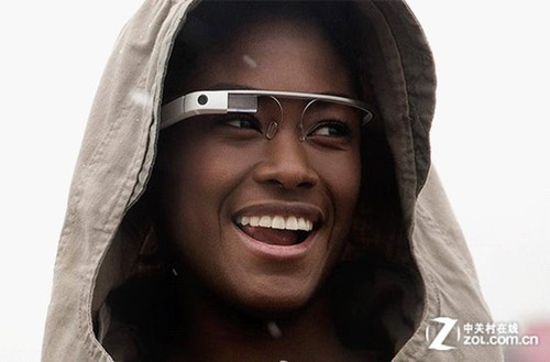 IT业界新爆发点 智能穿戴设备发展趋势