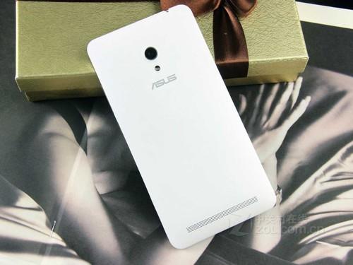 ZenFone 6领衔 最便宜6.X英寸手机推荐
