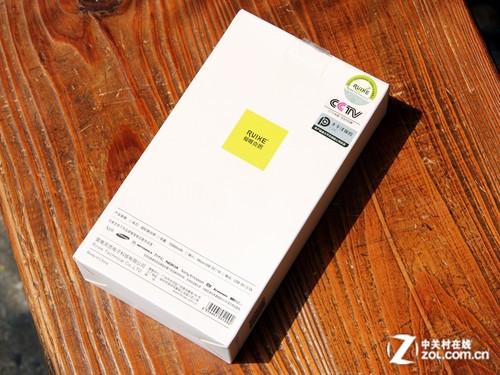 纸盒手工制作手机电话