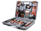 圣德保罗SD-010 43件套礼品型家用工具组合