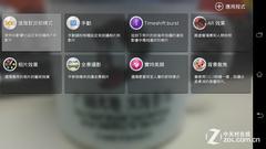 索尼Xperia T2 Ultra