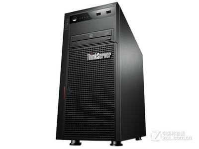 联想ThinkServer TD340 S2407v2 4/1THO