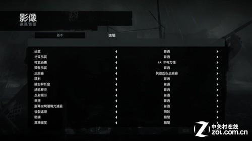 配Haswell Refresh 技嘉Sniper Z97初测