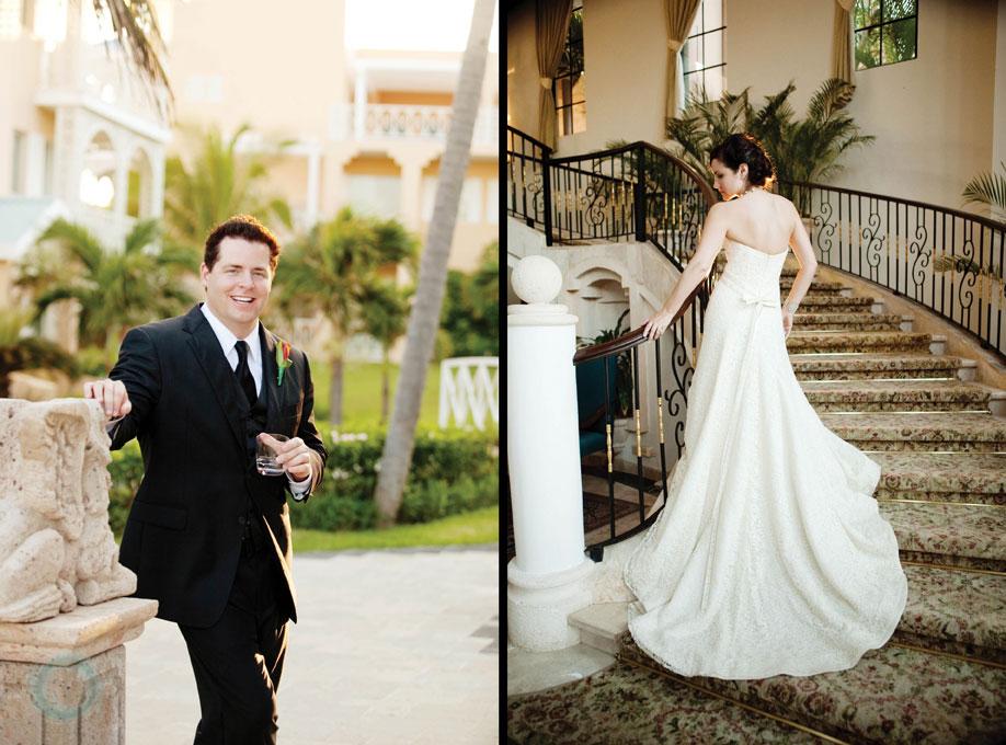 国外婚礼摄影师daveandcharlotte作品展3