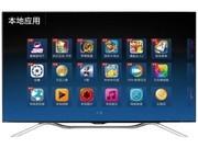 夏普 LCD-50DS60