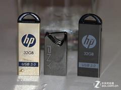 内存/硬盘小幅动荡 mSATA SSD走低价路