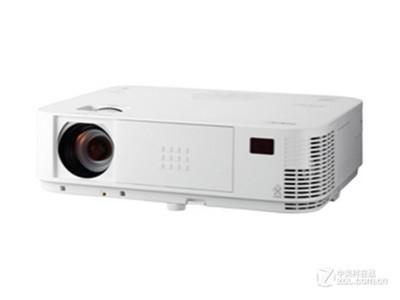 NEC M362W+