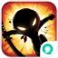 6.4每日佳软推荐:易信平台首款游戏