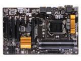 ����GA-Z97-HD3(rev.1.0)