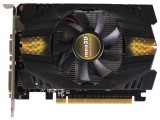 Inno3D GT730游戏至尊版