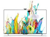 乐视超级电视 S50 Air 3D 全配版