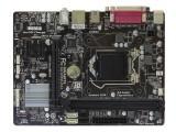 技嘉GA-H81M-DS2(rev.1.0)