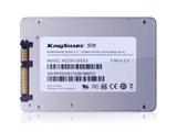 金胜E200(128GB)