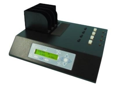 Hstorage UHA-103DC,硬盘拷贝机,18GB/s,可多台串联