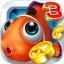 7.22每日佳软推荐:全新3D版捕鱼达人3